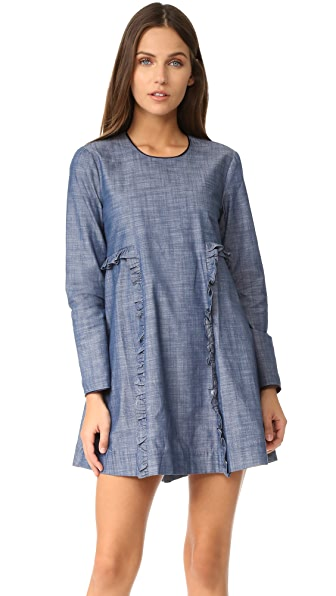 Piamita Sophia Dress at Shopbop