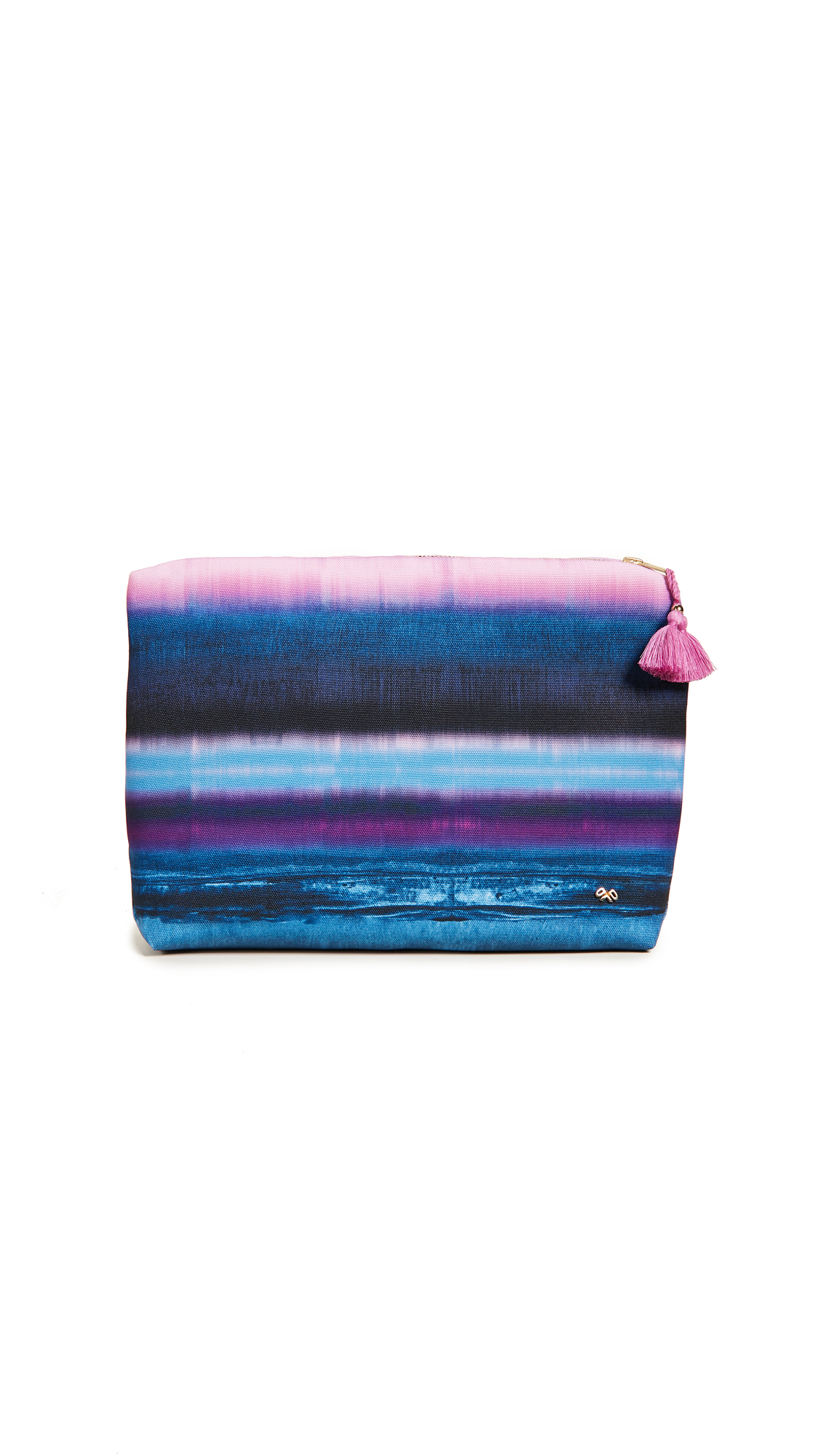 PilyQ Waterproof Pouch - Skyline