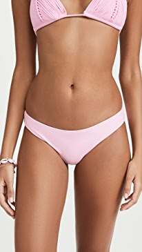 60e56e7336150 PilyQ Barcelona Bikinis, Swimsuits, & Cover Ups