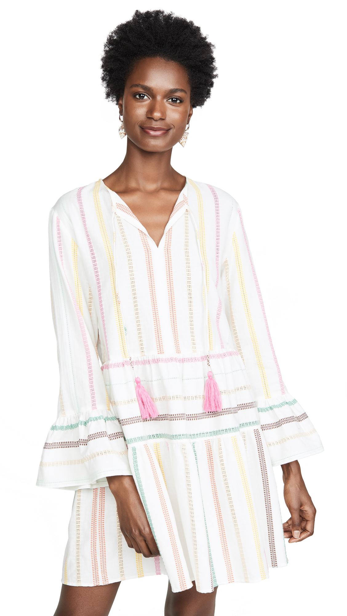 Buy PQ Swim online - photo of PQ Swim Morgan Dress