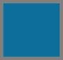 голубой остров