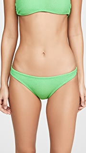 PQ Swim Full Bikini Bottoms