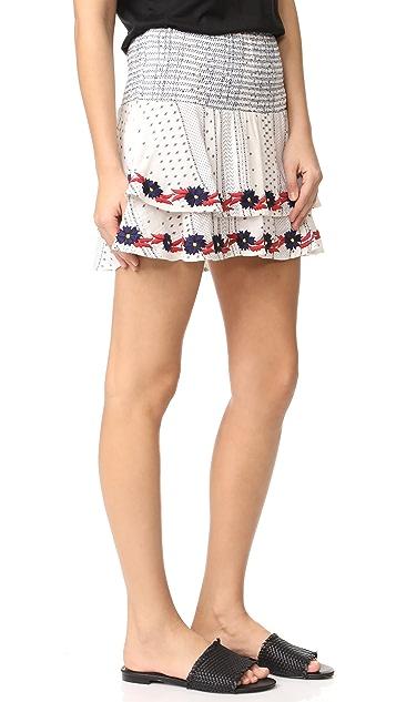 Piper Margo Skirt
