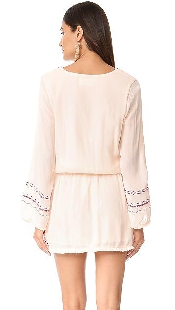 Piper Celine Dress