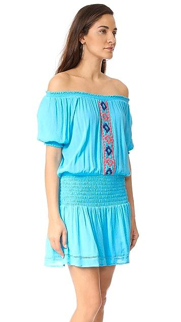 Piper Brisban Dress
