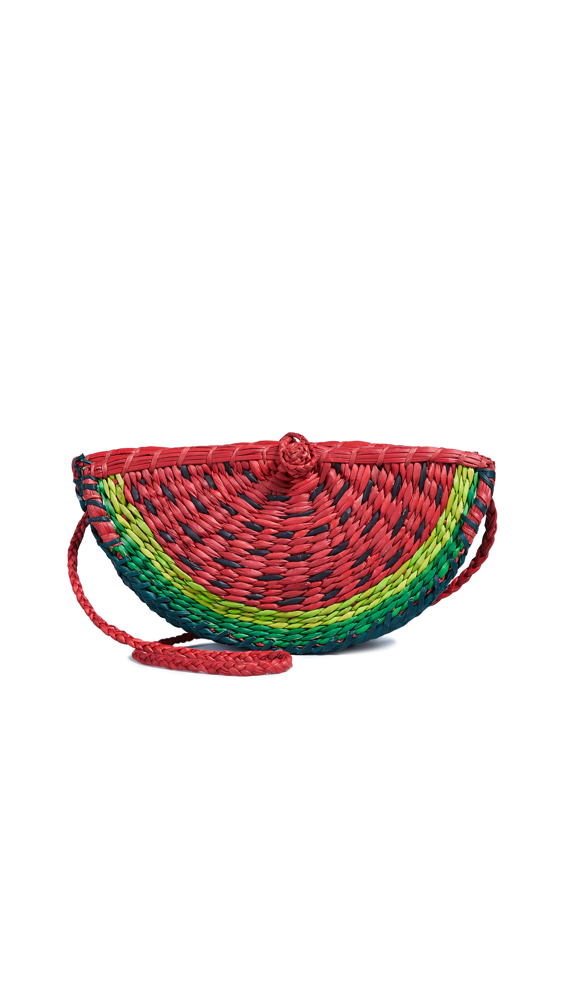 woven-bags-and-accessories-2018-novelty2