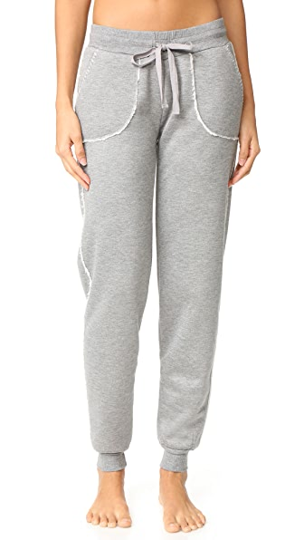 PJ Salvage PJ Salvage Sleep Joggers