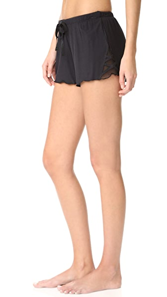 PJ Salvage All Tied Up Shorts