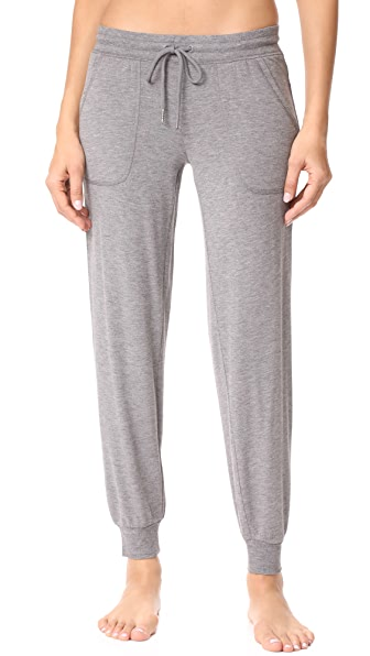 Lounge Essentials PJ Pants