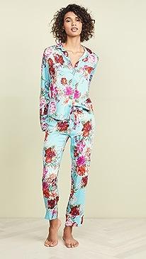 08b141b9f8 Pajama Sets