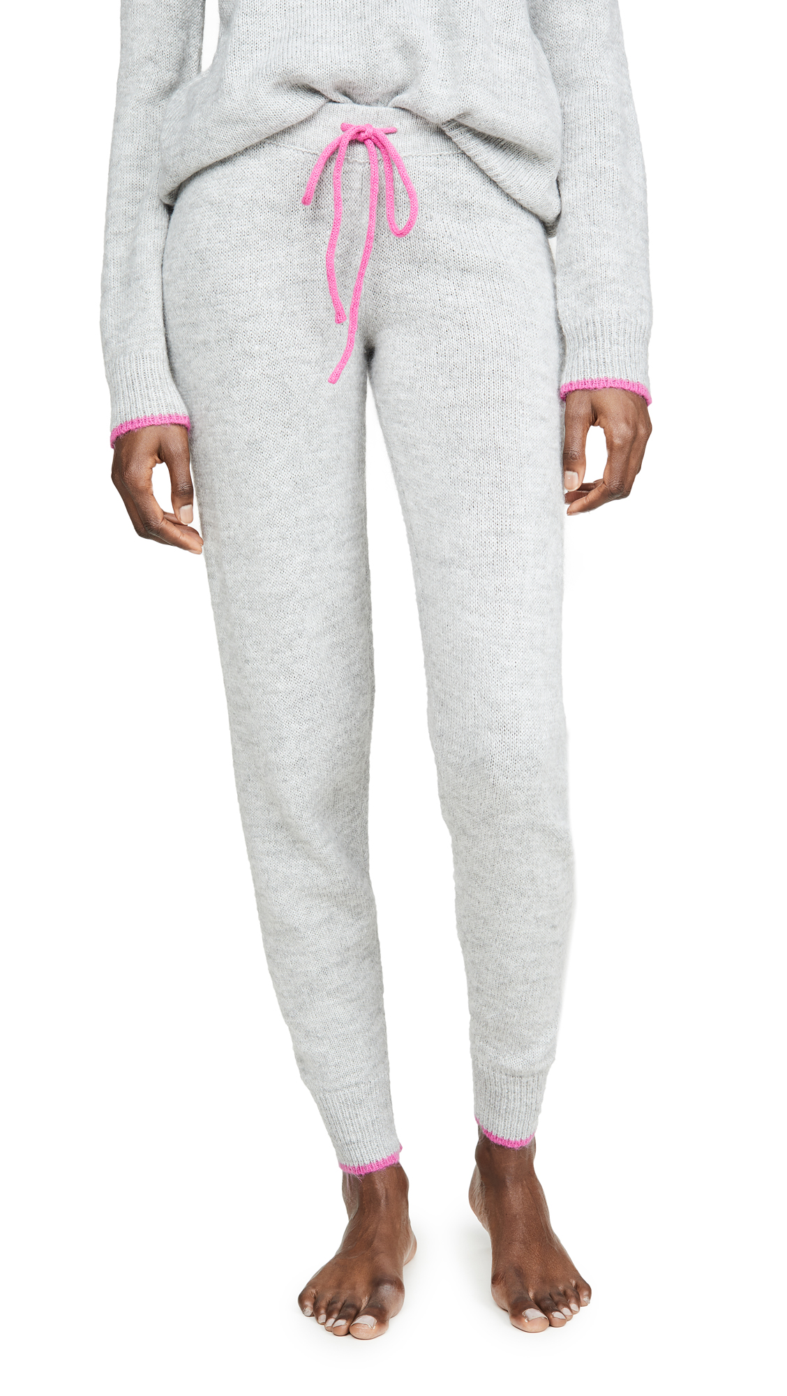Buy PJ Salvage online - photo of PJ Salvage Sweater Weather Pants