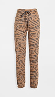 PJ Salvage Wild One 长裤