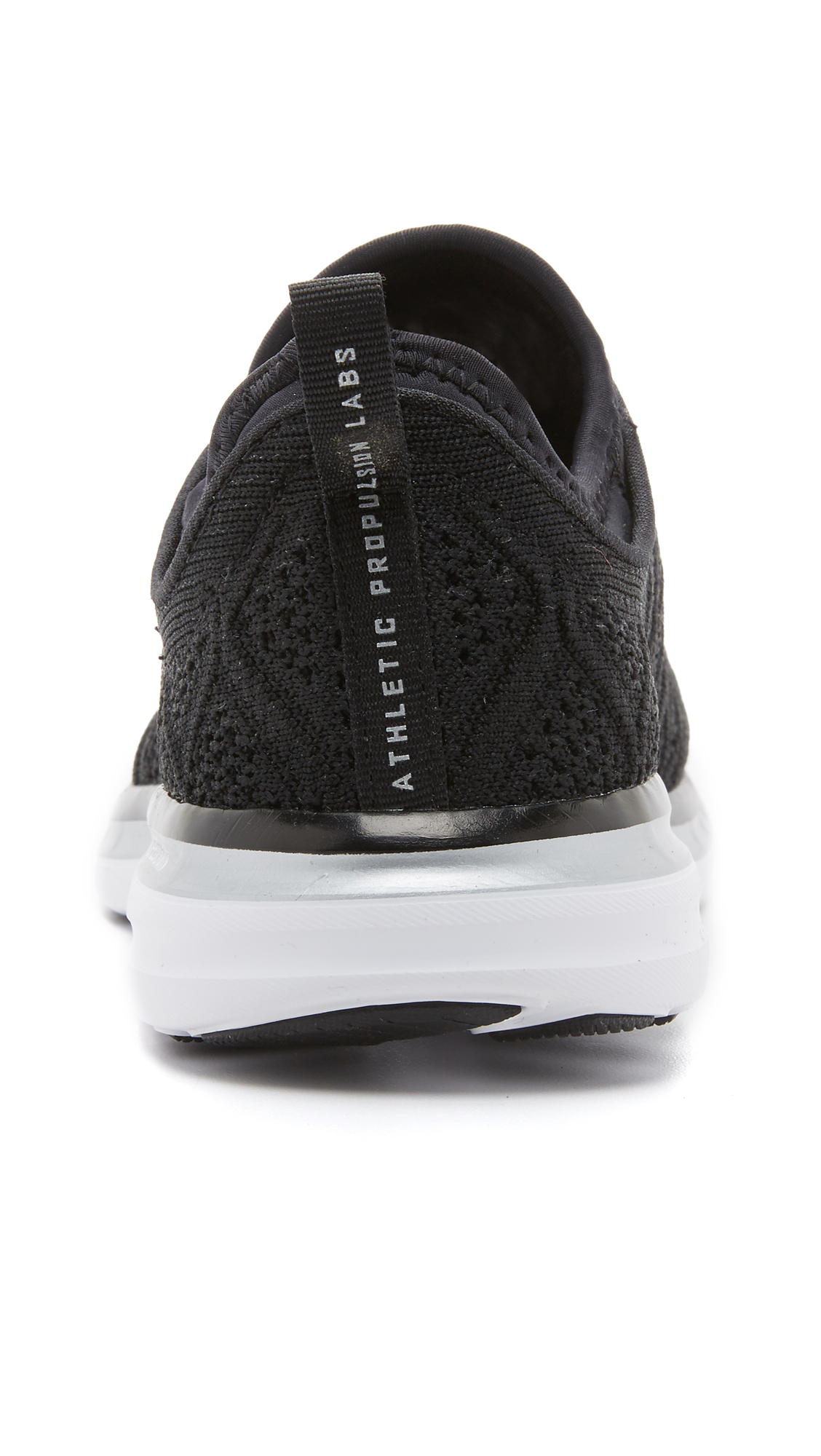 APL  Athletic Propulsion Labs Techloom Phantom Sneakers  9f31c1198