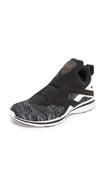 APL%3A-Athletic-Propulsion-Labs-Apl-X-Cotw-Sneakers