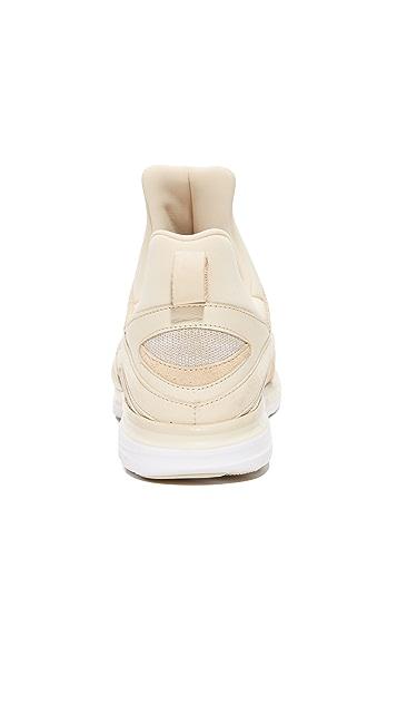 APL: Athletic Propulsion Labs APL x COTW Sneakers