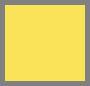 Racing Yellow/Black