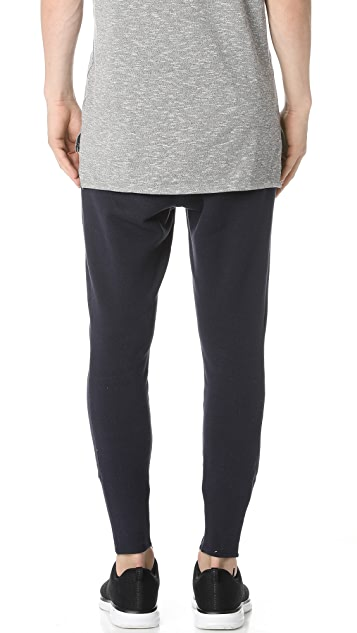 APL: Athletic Propulsion Labs French Terry Jogger Pants