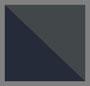 Navy/Black/Melange