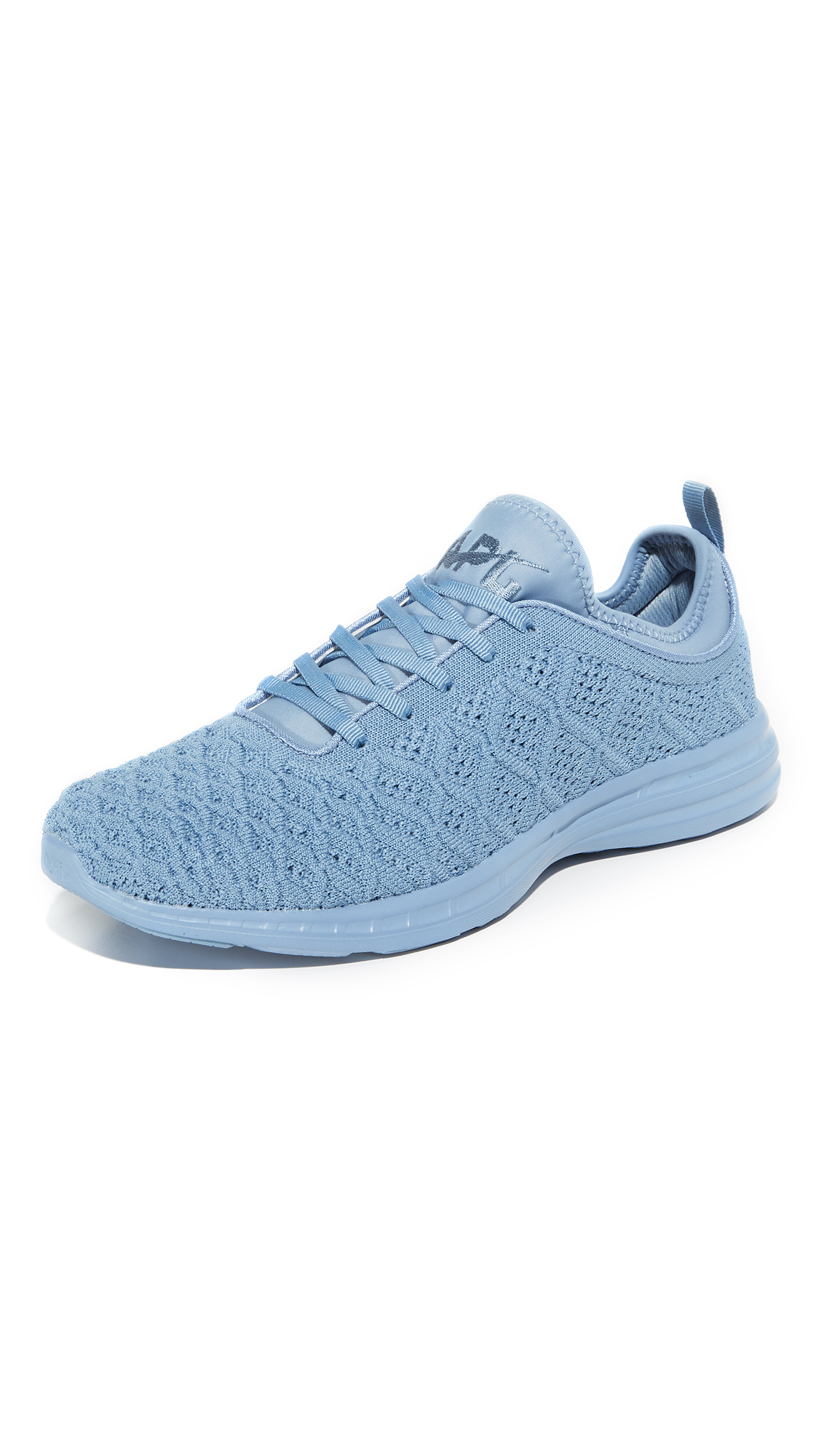Athletic Propulsion Labs TechLoom Phantom Mesh Running Sneakers J0PvCWCeuR