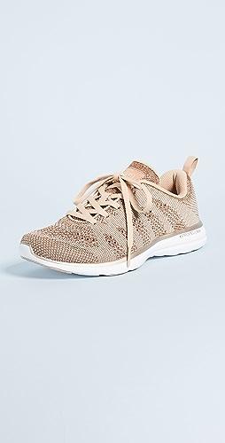 Puma Shoes Sale Online Uk