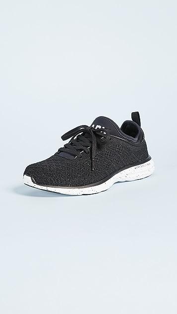 APL: Athletic Propulsion Labs TechLoom Phantom Sneakers