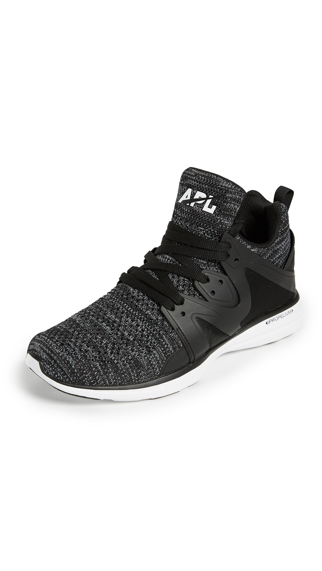 APL: Athletic Propulsion Labs Ascend Running Sneakers