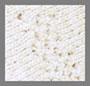 Parchment/White/Ombre