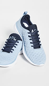 0f0134da6 APL: Athletic Propulsion Labs Shoes | SHOPBOP