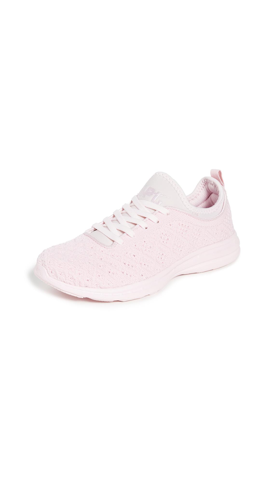 Apl Athletic Propulsion Labs Sneakers TECHLOOM PHANTOM SNEAKERS