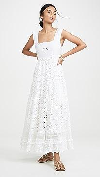 c7791fb1f Shop Designer Couture Bridal Wedding Dresses Online