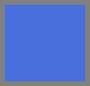Tomboy Blue
