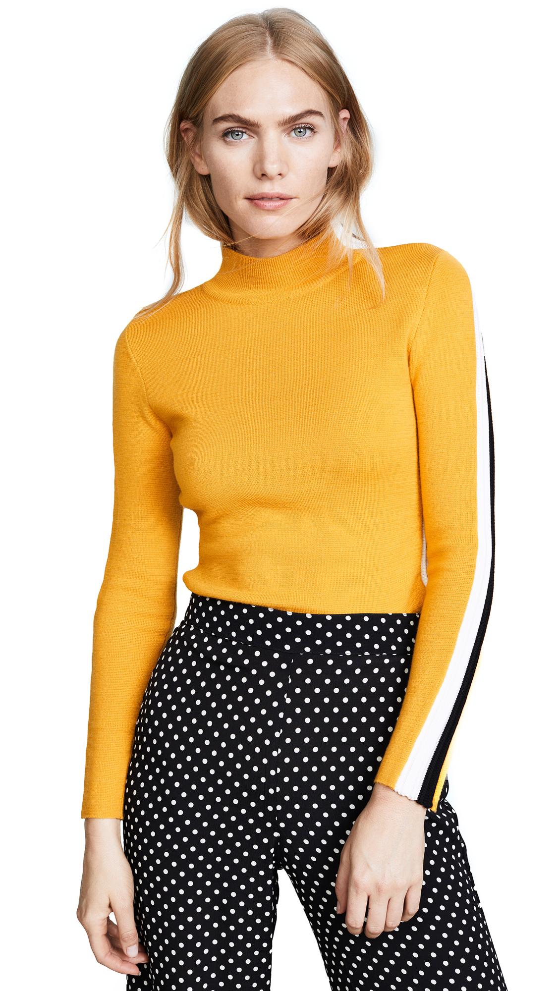PAPER London Kawai Wool Sweater
