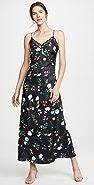 PAPER London Tuberose Dress
