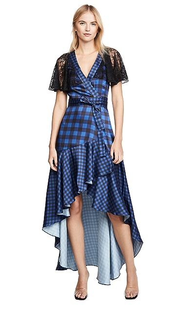 PAPER London Sienna Dress