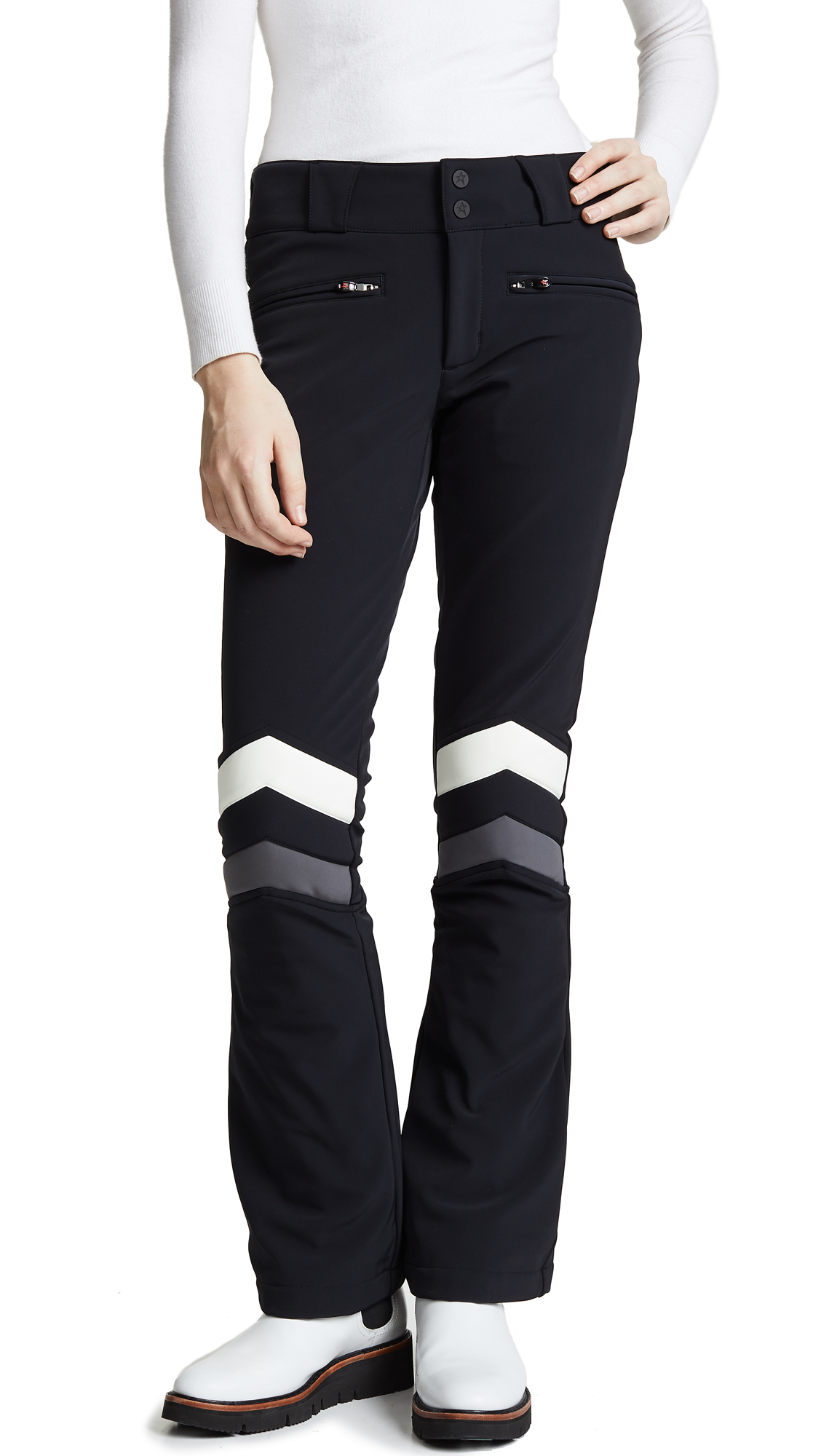 Buy Perfect Moment online - photo of Perfect Moment Aurora Flare Pants II