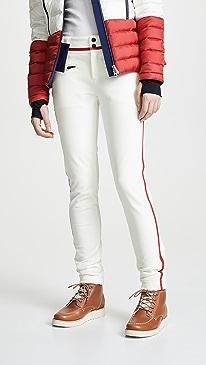 dd5aa9a232c4 Perfect Moment. Aurora Skinny Pants II
