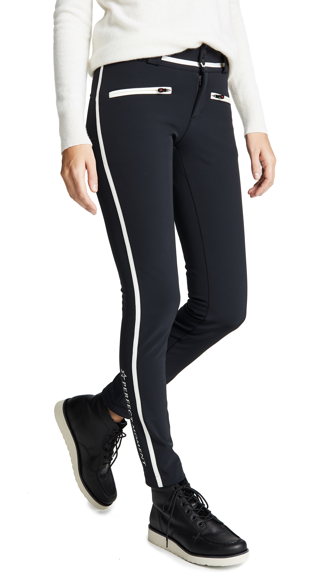 Buy Perfect Moment online - photo of Perfect Moment Aurora Skinny Pants II