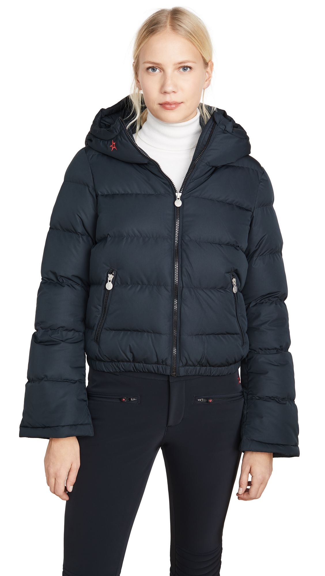 Buy Perfect Moment online - photo of Perfect Moment Polar Flare Jacket