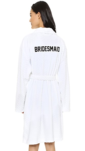 Private Party ����� Bridesmaid