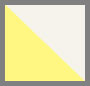 Lemon/Ivory