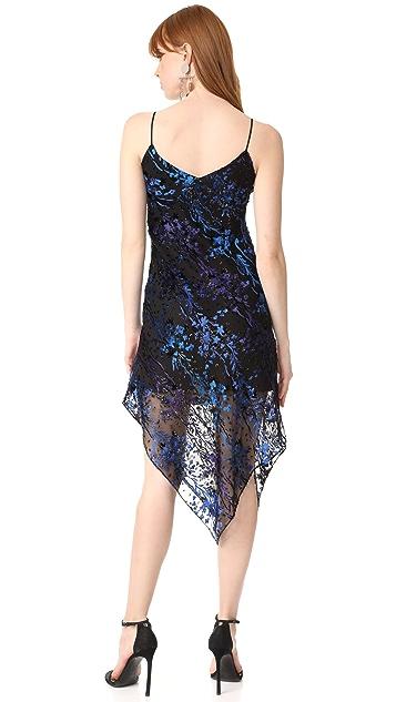 Prabal Gurung Slip Dress