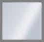 Metallized Silver/Grey Mirror