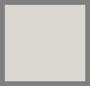 Transparent Grey/Grey