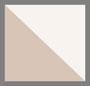 Transparent Brown/Brown