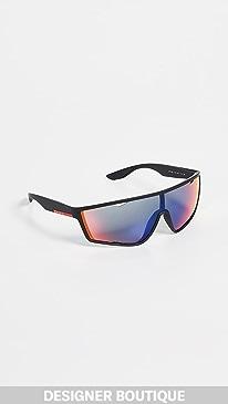 24137443d2b Prada Sunglasses   Eyewear