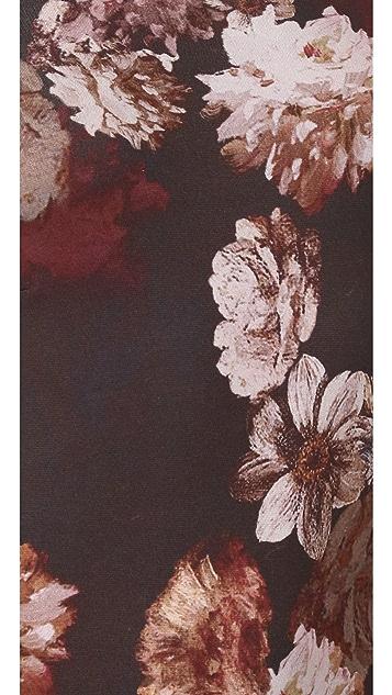Preen By Thornton Bregazzi Ima Dress