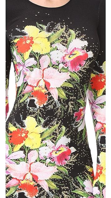 Preen By Thornton Bregazzi Myra Dress