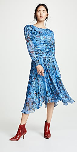 Wedding Guest Dresses | SHOPBOP