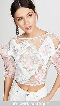 bf73e97f4b419e Designer Blouses for Women