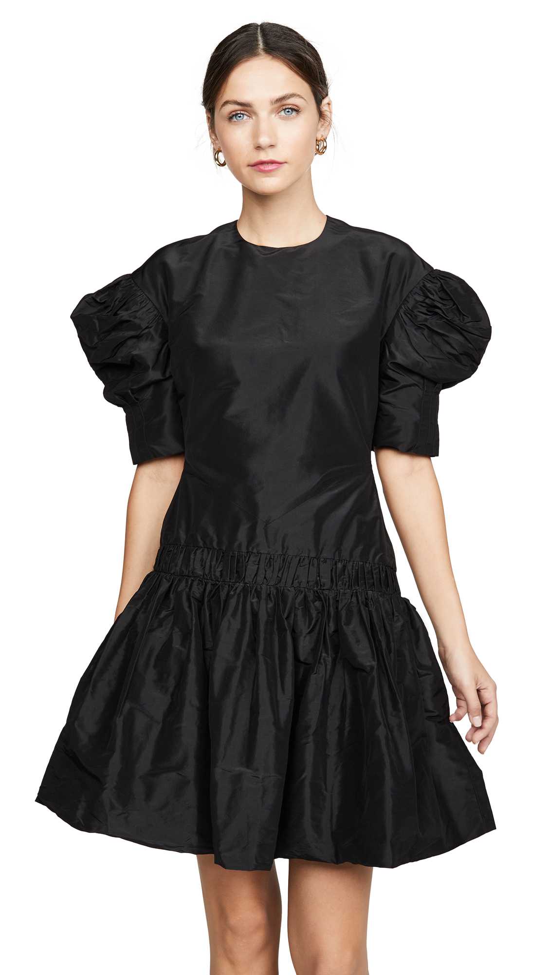 Buy Preen By Thornton Bregazzi Lucia Dress online beautiful Preen By Thornton Bregazzi Dresses, Strapless